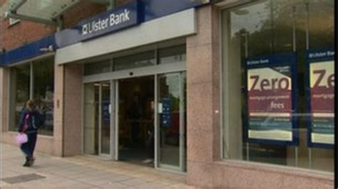 ulster bank branch finder ulster bank branches opening on sunday after computer