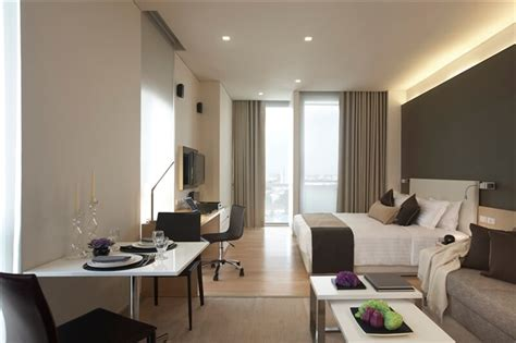 Serviced Appartments by 15 Best Serviced Apartments For Rent In Bangkok