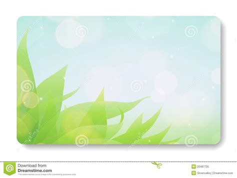 card background templates business card background stock vector illustration of