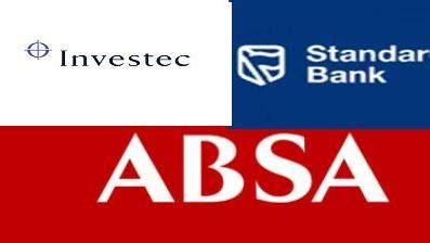 standard bank of south africa v commission for major banks face prosecution for collusion iol business