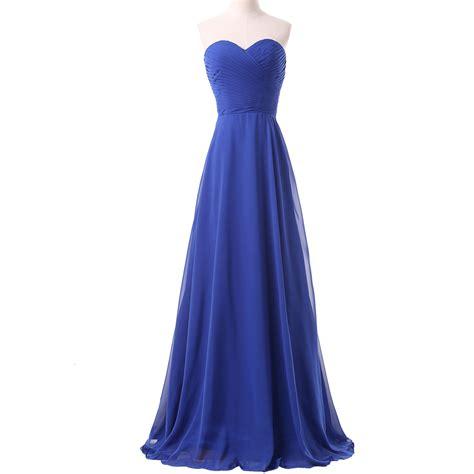 wedding dresses on a budget canada cheap bridesmaid dresses 50 00 discount wedding dresses