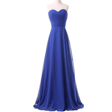 Cheap Bridesmaid Dresses Under 50.00   Discount Wedding Dresses