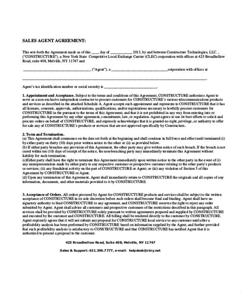 Sle Barter Agreement by Exchange Agreement Check Out Our Sales Form Discount Packs Here You Need One Form You Might
