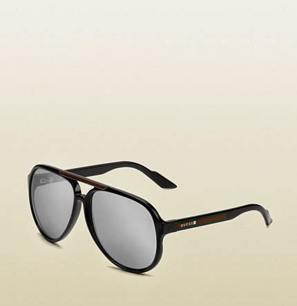 Kacamata Sunglass Gucci Italy mode adalah fashion tips sunglasses for