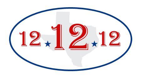 gc41mq4 xii twelve 12 (multi cache) in texas, united
