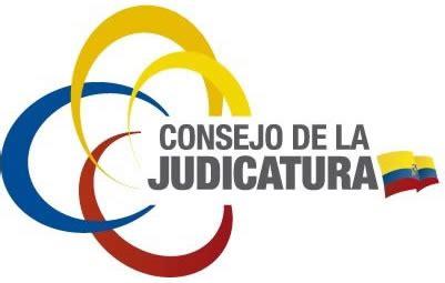 causas de la funcion judicial de pichincha consulta de causas guayas ecuadorlegalonline
