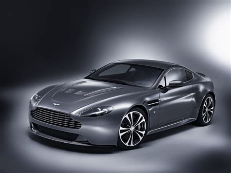 aston martin vantage v12 aston martin v12 vantage to be unveiled in geneva the