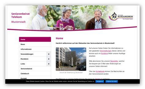 Moderne Website Vorlage Modern Green Cv Moderne Lebenslauf Vorlage Mit Grnem Farbverlauf Partner Website Fr Alliance