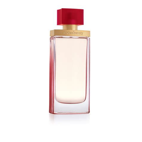 Makeup Elizabeth Arden ardenbeauty eau de parfum spray 3 3 fl oz elizabeth arden