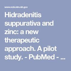 Will Detoxing Help With Hidradenitis by Nhs Guide To Coping With The Emotional And Practical