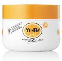 Yu Be by Yu Be Skin
