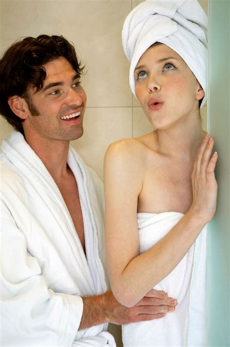 Cold Shower Testosterone Study why do take cold showers