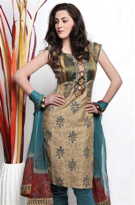 pattern salwar kameez design style 280 latest salwar kameez designers neck design for eid