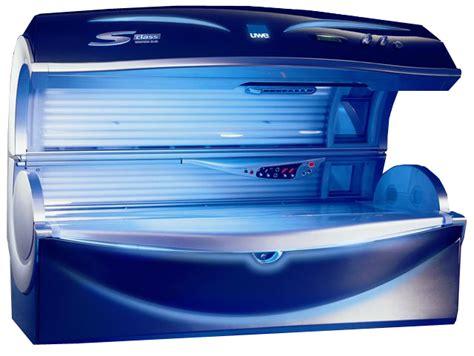 uvb tanning beds sundaze tanning and airbrush salon