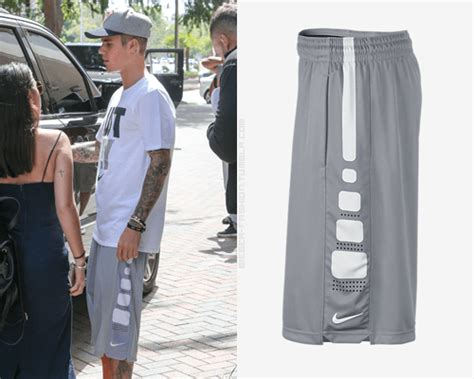 T Shirt Nike Just Fly Maroon Anime justinbiebernews94 when you ve reached a certain point