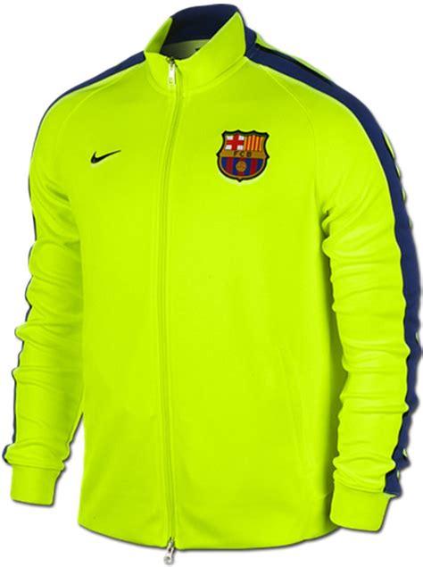 big match jersey toko grosir dan eceran jersey grade ori jaket bola grade ori big match jersey toko grosir dan