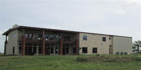 Steel House Buildings   General Steel