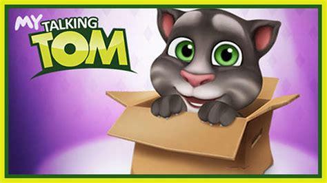 Talking Tom Bathroom by Talking Tom Cat Takes A Bath Talking Tom Cat