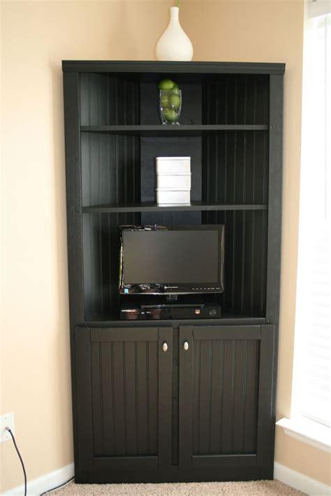 corner cupboards for bedrooms 17 best ideas about corner storage on pinterest diy