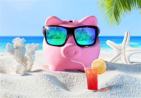 imagenes de tener vacaciones 5 tips para ahorrar en vacaciones revistamoi