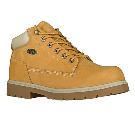 mens boots eee width lugz drifter mid eee width mdrien at shiekhshoes