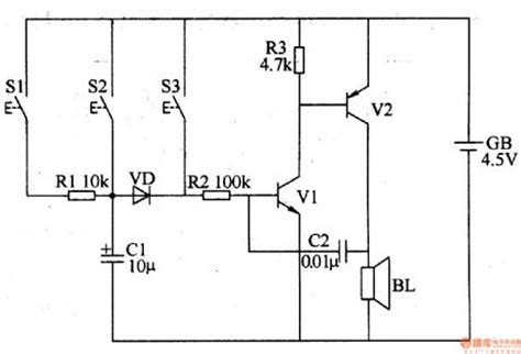 fungsi kapasitor pada rangkaian osilator fungsi kapasitor pada xtal 28 images sistem minimum dan interface robot design automation