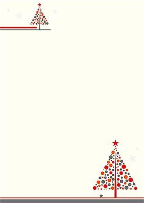Kostenlose Vorlage Weihnachtsbriefpapier 220 Ber 1 000 Ideen Zu Weihnachtsbrief Auf Weihnachtskarte Sch 246 Ne Geschenke Und Last