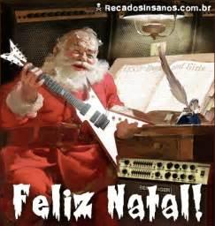 krautrockmaniackrautrockgerman rockneue deutsche welle merry christmas  happy