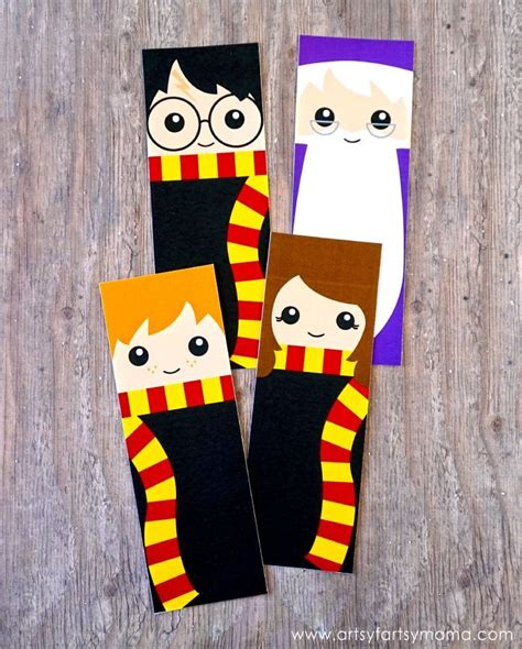 harry potter crafts for the 25 best harry potter craft ideas on harry