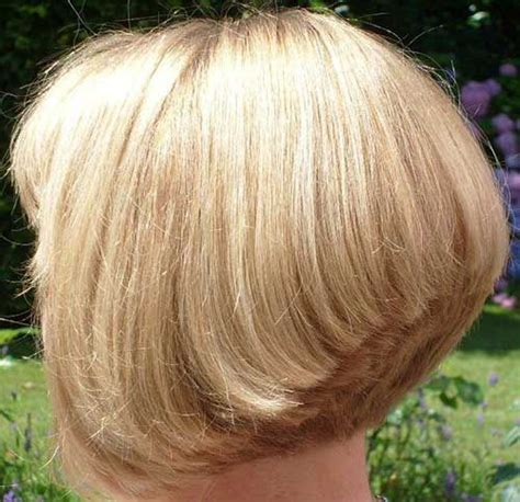 top 5 hair dryers for thin blonde hair 2024 best images about short bob haircuts on pinterest