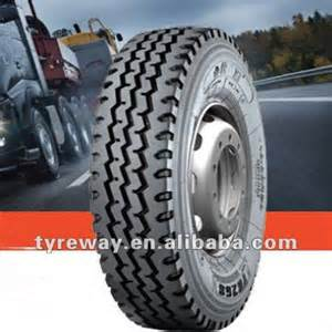 Truck Tires For Sale Big Truck Tires For Sale Big Truck Tires For Sale Products