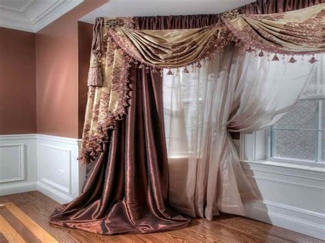 draping curtains ideas planning ideas window curtains and drapes ideas