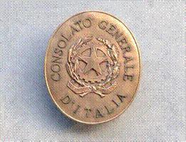 consolato italiano charleroi la sede