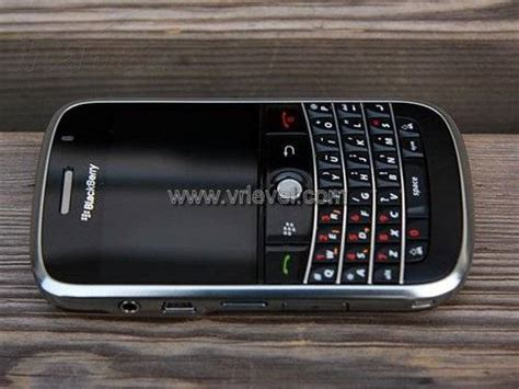 Silikon Polos Bb Bold 9000 sell replica blackberry 9000 1 1 vrlevel international
