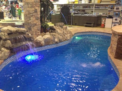 Backyard Pool Masters Pin By Carrie Meeder Barriga On Pools Ands Ponds