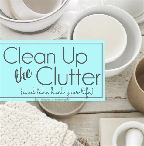 cleaning clutter clean up the clutter in your kitchen dining room and pantry
