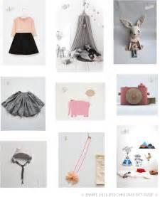 Ebabee likes christmas gift ideas for girls