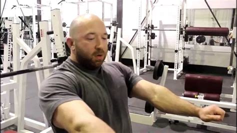 increase max bench average bench press by weight increase max bench press mp3 3 46 mb search music