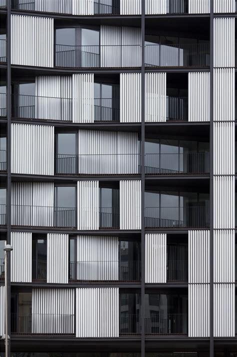 design pattern facade facade pattern architecture pinterest