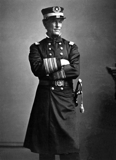 Wears Of David by File Admiral David G Farragut Jpg