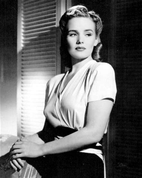frances farmer photo gallery