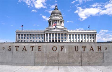 utah house of representatives utah cbd only bill passes house of representatives weedist