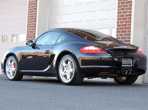 manual repair autos 2006 porsche cayman auto manual service manual how things work cars 2006 porsche cayman electronic valve timing 2006 porsche