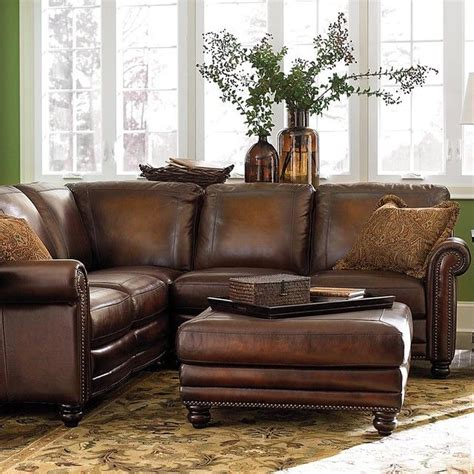 recliner sectional sofas small space sofas awesome small sectional sofas with recliner small