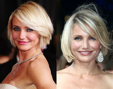 actress with short stacked bobs haircuts iconic stacked bob haircuts for the most stylish ones