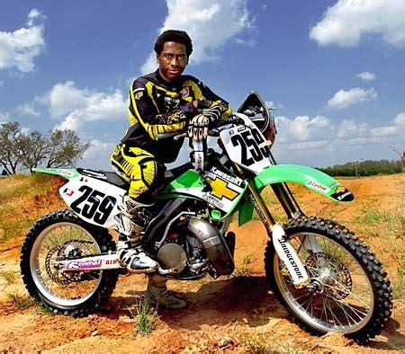 stewart motocross bubba stewart motocross motocross