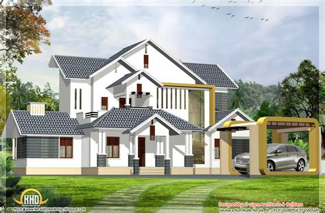 2850 house front home elevation wallpaper wallpaper home