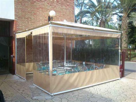 toldos forrat toldos para terraza decor pinterest