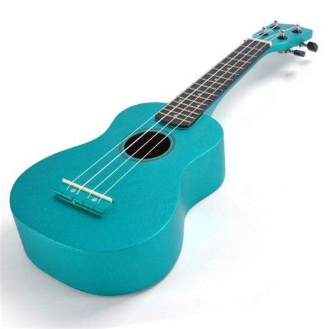 lessons ukulele beginners 27 best images about ukulele love on pinterest the two