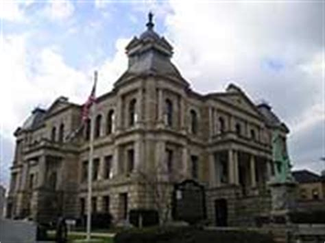 Harrison County Court Records Harrison County Ohio Genealogy Records Deeds Courts Dockets Newspapers Vital